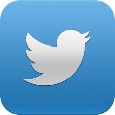 Twitter DMG Insurance and Financial Services