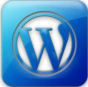 WordPress DMG Insurance