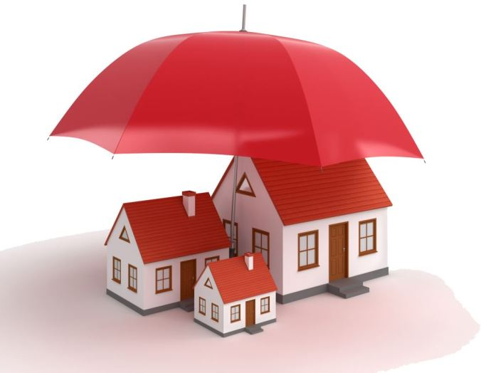 Cost of Home Insurance Rate Topped by Florida