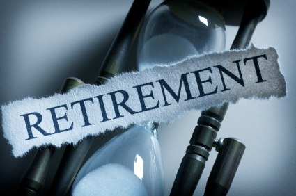 Retirement Planning – 5 Preventable Mistakes Seniors Shouldn't Ignore