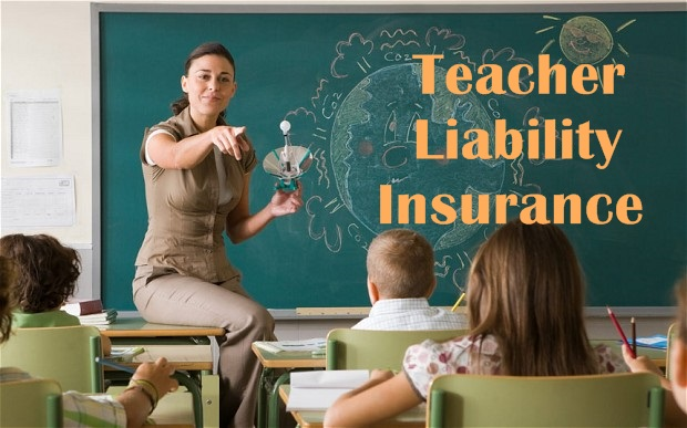 Florida's Advances on Teacher Liability Insurance
