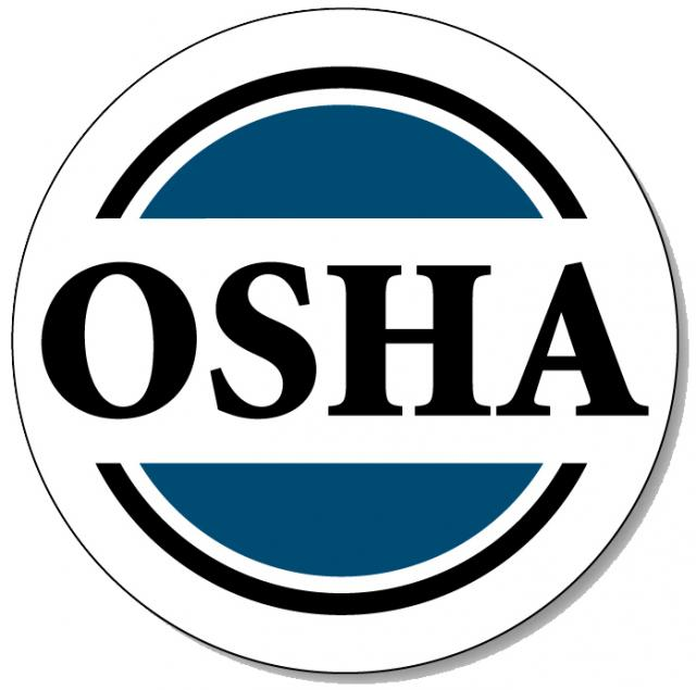 (OSHA) Reporting Requirements