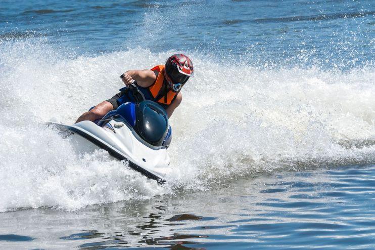 Florida Boat and Watercraft Insurance