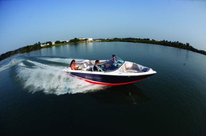Florida Boat and Watercraft Insurance