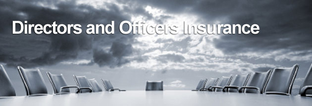 Required Business Insurance for New Entrepreneurs