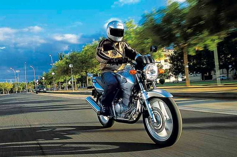 Knowing Your Florida Motorcycle Insurance