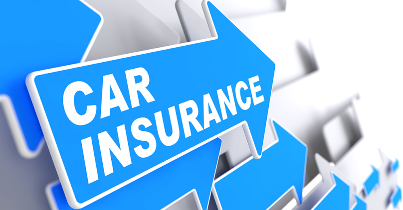 No-Fault Car Insurance Laws in Florida