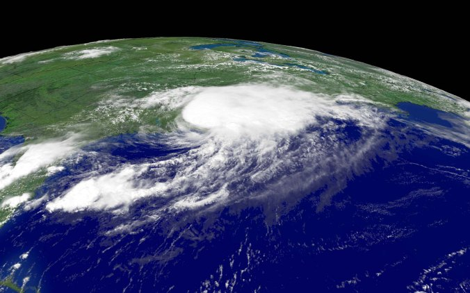 Florida Insurance Industry: Now Ready to Face Hurricane Season