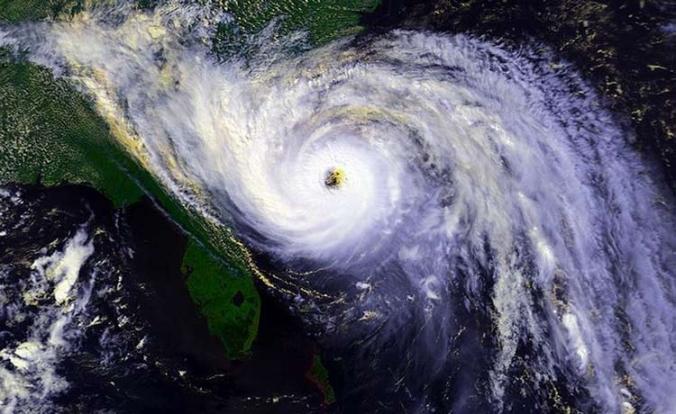 Florida Insurance Industry: Now Ready to Face Hurricane Season
