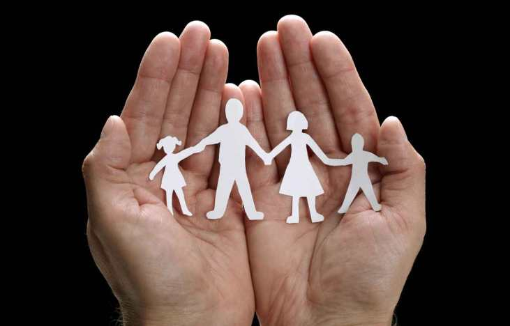Family Protection Starts by Having Life Insurance