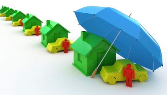 Better Understanding of Property Casualty Insurance