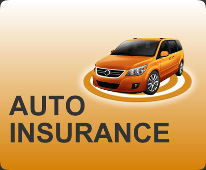 Auto Insurance in Florida - 8 Important Things to Know about Your Coverage