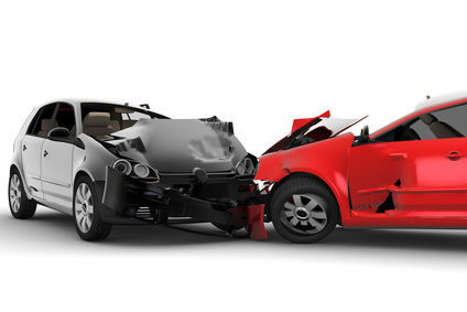 Role of Accidents in Affecting Your Premium on Auto Insurance