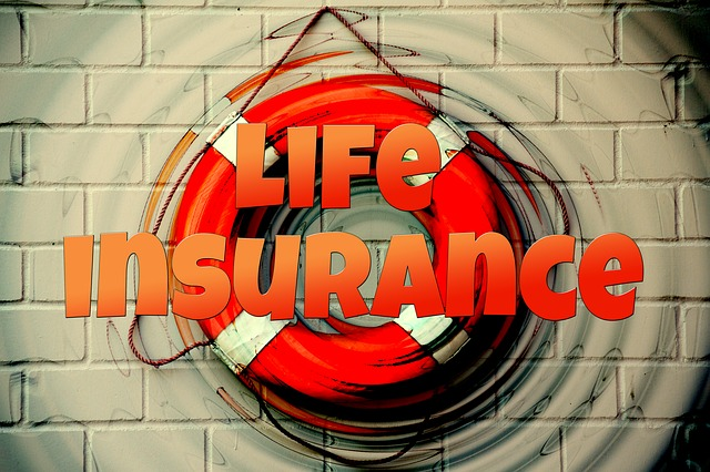 Life Insurance: Mistaken Beliefs that Hurt Your Finances