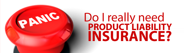 Important Business Insurance that Will Manage Risks