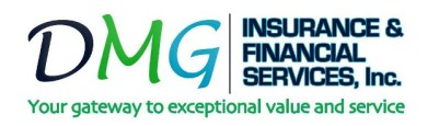 DMG Insurance and Financial Services