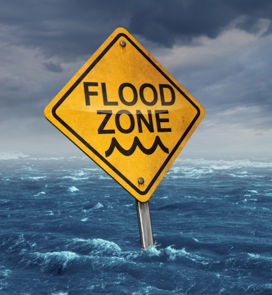 Is Your Florida Home Covered by Flood Insurance
