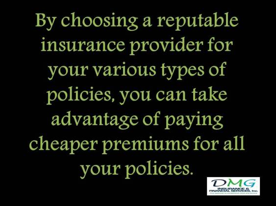 Best Deal for Auto Insurance