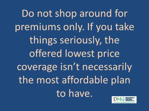 Open Enrollment Period – Guidelines for Your Best Health Insurance Plan